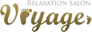 Relaxation Salon Voyage